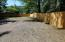 264 N West View Dr, Otis, OR 97368 - Large Lot w Privacy Fence