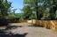 264 N West View Dr, Otis, OR 97368 - Even a View