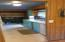 264 N West View Dr, Otis, OR 97368 - Kitchen & Laundry Area
