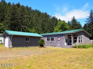 6930 A  St, Pacific City, OR 97135 - P6120206