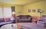 6930 A  St, Pacific City, OR 97135 - P6120196