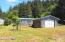 6930 A  St, Pacific City, OR 97135 - P6120198