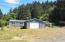 6930 A  St, Pacific City, OR 97135 - P6120200