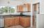 3745 Evergreen Ave, Depoe Bay, OR 97341 - Kitchen