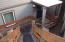3641 NW Oceanview Dr, 110, Newport, OR 97365 - DSC00057