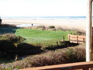 3641 NW Oceanview Dr, 110, Newport, OR 97365 - DSC00074
