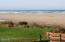 3641 NW Oceanview Dr, 110, Newport, OR 97365 - DSC00075