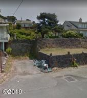 T/L 3800 SW Beach Ave, Lincoln City, OR 97367 - property