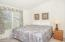 25 Seagrove Loop, Lincoln City, OR 97367 - Bedroom 2