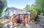 25 Seagrove Loop, Lincoln City, OR 97367 - Rear View