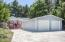 25 Seagrove Loop, Lincoln City, OR 97367 - Exterior - View 2
