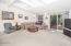 25 Seagrove Loop, Lincoln City, OR 97367 - Family Room - View 1