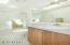 25 Seagrove Loop, Lincoln City, OR 97367 - Guest Bath