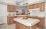 25 Seagrove Loop, Lincoln City, OR 97367 - Kitchen - View 2