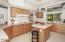 25 Seagrove Loop, Lincoln City, OR 97367 - Kitchen - View 1