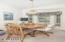 25 Seagrove Loop, Lincoln City, OR 97367 - Kitchen Dining