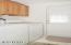 25 Seagrove Loop, Lincoln City, OR 97367 - Laundry Room