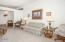 25 Seagrove Loop, Lincoln City, OR 97367 - Living Room - View 2