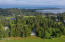 600 Island Dr, #22, Gleneden Beach, OR 97388 - Lots of activities