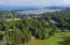600 Island Dr, #22, Gleneden Beach, OR 97388 - Golf Course & Siletz Bay