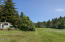 600 Island Dr, #22, Gleneden Beach, OR 97388 - From the Golf Course