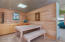 4375 Amity Ave, Neskowin, OR 97149 - Dining Area