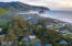 4375 Amity Ave, Neskowin, OR 97149 - Proposal Rock