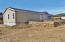 1155 SW Sailfish Loop, Waldport, OR 97394 - New Construction