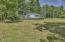 155 N Westview Cir, Otis, OR 97368 - Cottage