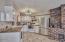 155 N Westview Cir, Otis, OR 97368 - Kitchen