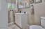 155 N Westview Cir, Otis, OR 97368 - Full Bath