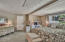 155 N Westview Cir, Otis, OR 97368 - Bedroom