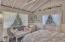 155 N Westview Cir, Otis, OR 97368 - Detached Bedroom