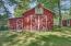 155 N Westview Cir, Otis, OR 97368 - Barn & Shop