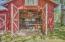 155 N Westview Cir, Otis, OR 97368 - Barn