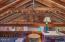 155 N Westview Cir, Otis, OR 97368 - Loft