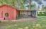 155 N Westview Cir, Otis, OR 97368 - Lean-to