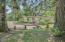 155 N Westview Cir, Otis, OR 97368 - Backyard