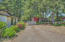 155 N Westview Cir, Otis, OR 97368 - Detached Guest Quarter