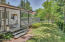 155 N Westview Cir, Otis, OR 97368 - Back Porch