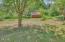 155 N Westview Cir, Otis, OR 97368 - Green House