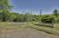 155 N Westview Cir, Otis, OR 97368 - Raised Garden Beds