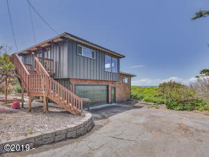 11176 NW Pacific Coast Hwy, Seal Rock, OR 97376 - 11176 NW Pacific Coast Highway_02_Intern