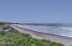 11176 NW Pacific Coast Hwy, Seal Rock, OR 97376 - 11176 NW Pacific Coast Highway_48_Intern