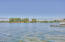 2823 NE East Devils Lake Rd, Otis, OR 97368 - View from Dock