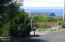 1618 NE Oar Ave, Lincoln City, OR 97367 - Ocean View