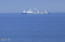 1618 NE Oar Ave, Lincoln City, OR 97367 - Distant Ocean View