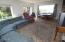 1618 NE Oar Ave, Lincoln City, OR 97367 - Living Room