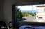 1618 NE Oar Ave, Lincoln City, OR 97367 - Living Room View