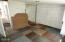 1618 NE Oar Ave, Lincoln City, OR 97367 - Bedroom 2